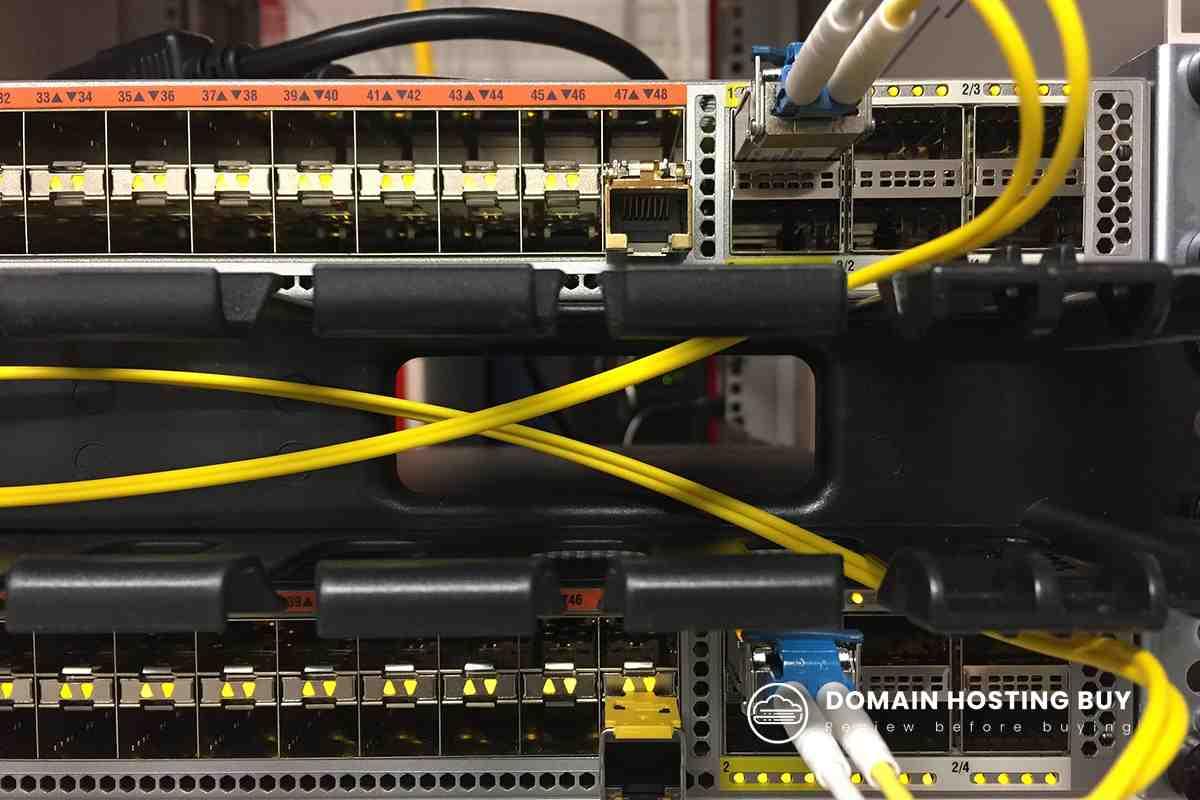 как запустить сайт на vps сервере